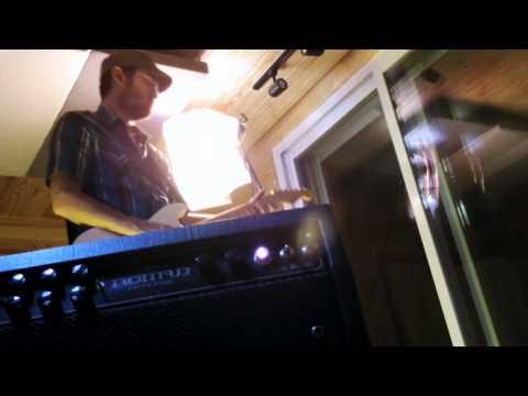 Seth Brand- Seasons in the Sun (Terry Jacks)