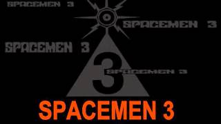 Spacemen 3 live Den Haag 1987 [AUDIO ONLY]