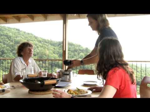 SF Spezial - Fernweh 2010: Martinique bis Montserrat (Folge 3)