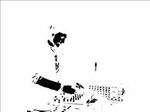 Once in a Lifetime Remix ft. DjTzek