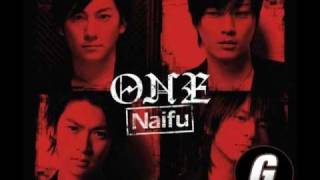 Naifu - 晴れ 時々曇り (One)
