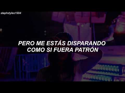 Taylor Swift – You Need To Calm Down (Traducida al español)