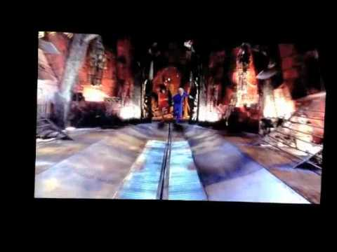 scooby doo spooky island full movie solarmovie
