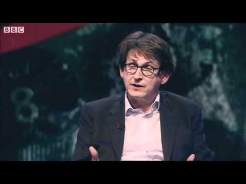 Alan Rusbridger 'I Warned David Cameron Over Coulson Murder Link'  - NOTW Phone Hacking *NEW*