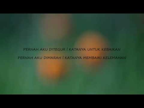 Puisi IBU karya Chairil Anwar