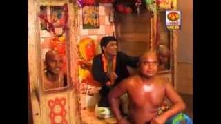 Nache Jo Babbar Sher Re - Ran Ban Ran Ban - Chhattisgarhi Song - Shiv Kumar Tiwari