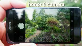 Honor 8 camera review | best camera mobile under 25000 | honor 8 camera like a DSLR