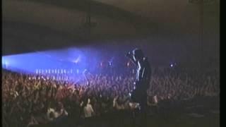 Sixto Rodriguez - Sugar man music official video clip 2012
