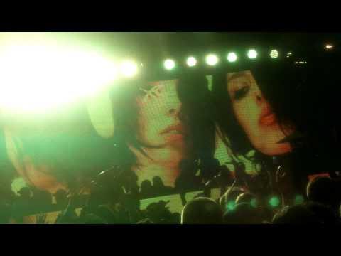 Calvin Harris Birthday Party - We Found Love @ XS Las Vegas, 13 Of 33, 01-16-2012, 1080p HD