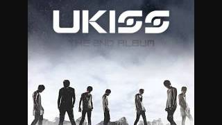 U-Kiss - Neverland MP3 Download
