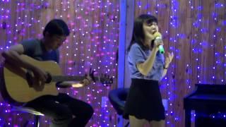 Giấc Mơ Có Thật (Đêm Nhạc Acoustic )