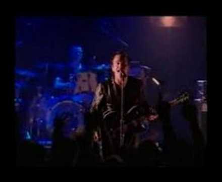 Flashback: U2 Kick Off Their 2000 Tour With a Rare Club Gig