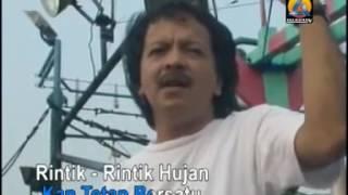 Video Jawa sumatra(caca handika) download MP3, 3GP, MP4, WEBM, AVI, FLV Juli 2018
