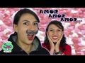 Love Words and Phrases in Spanish 😂😍💜|| Frases de amor en español