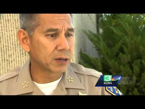 Get inside look on what it takes to work for the CHP