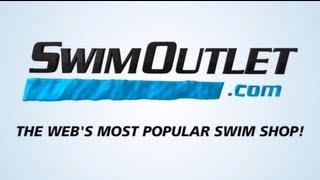 SwimOutlet.com - The Web's Most Popular Swim Shop! Thumbnail
