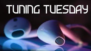 Tuning Tuesday | Jukebox | White Hill Music | New Punjabi Songs 2018