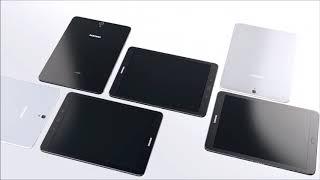갤럭시탭S3 9 7 8 0 wifi lte 중고 매입 …