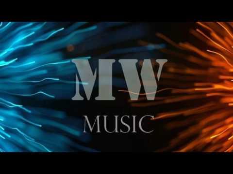 Dramma–МиМиМи ( SLJ - Remix )