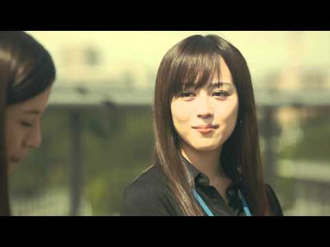 Bokura ga Ita - Movie Trailer