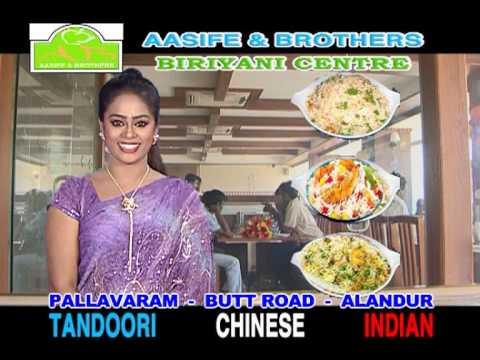 aasife brothers alandur 1