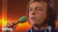 Frank Farian - Rocky (ZDF Disco 27.3.1976) (VOD)