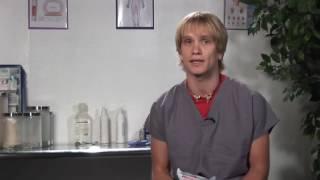 Bleeding Hemorrhoids Treatment! What Is The BEST Treatment For Bleeding Hemorrhoids?