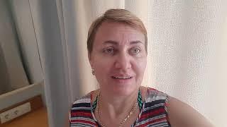 ТУРЦИЯ отель CALIDO MARIS 5 звёзд