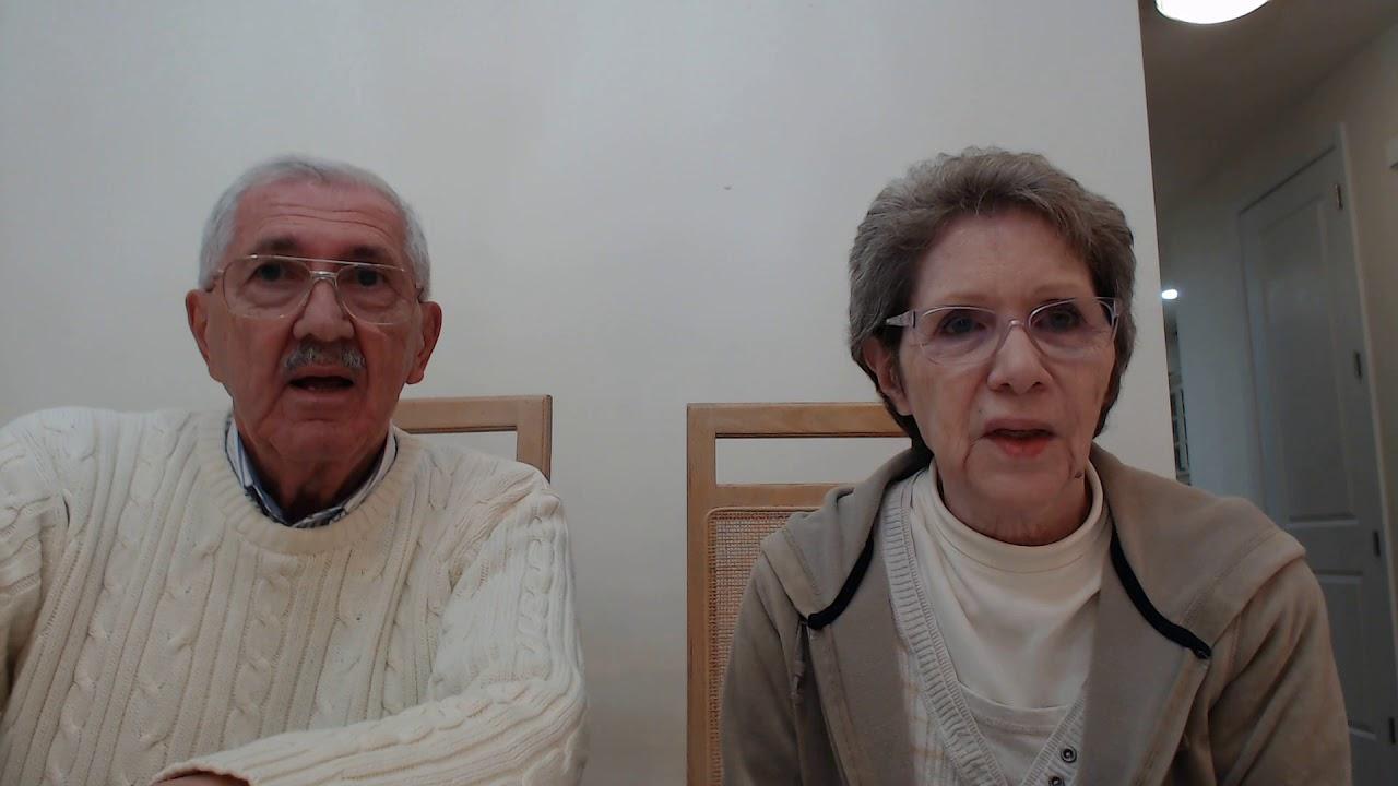 Garden State Home Buyers, LLC- Pappas Testimonial