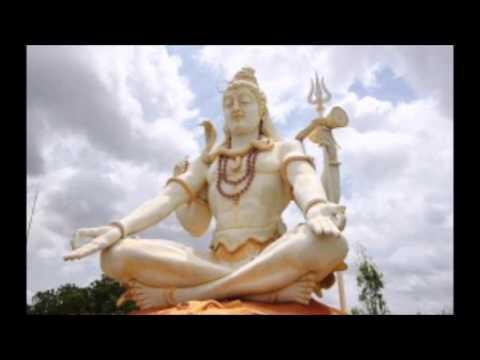 Shiv Bhajan: Mere bhole baba ko anari mat samjho