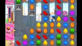 Candy Crush Saga Level 442★★-By 豪