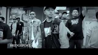EARNA Featuring MicBarz & WillFortune- Live Life (Cambodian rap)