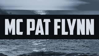 Mc Pat Flynn - Only You (Mc Remix)