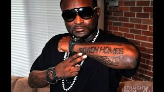 Shawty Lo - This and that (Instrumental download)