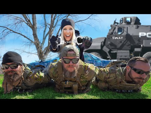 i-challenged-an-actual-swat-team-to-hide-and-seek!