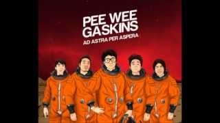 Video Pee Wee Gaskins - Ad Astra Per Aspera download MP3, 3GP, MP4, WEBM, AVI, FLV Oktober 2018