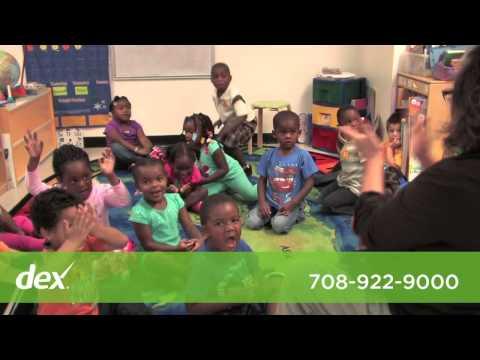 Bright Start Child Care & Preschool