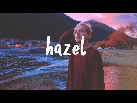 Carlie Hanson - Hazel (Lyric Video)