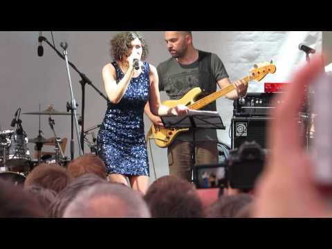 Jazz in Minsk
