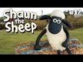 Shaun the Sheep -  Still Life S1E11 (DVDRip XvID)
