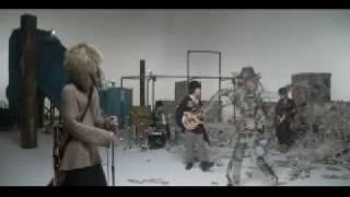 RADWIMPSミュージックビデオ おしゃかしゃま.
