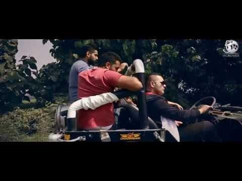 Mitran da mela | Benny Dhaliwal | Aman Hayer | 50bworldwide | official video