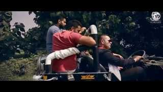 MITRAN DA MELA - BENNY DHALIWAL FT AMAN HAYER  OFFICIAL VIDEO 2015\