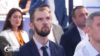 МЕТАКЛЭЙ на выставке НЕФТЬ И ГАЗ 2018 MIOGE