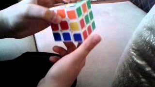 3x3 kup yap?m?-part 2