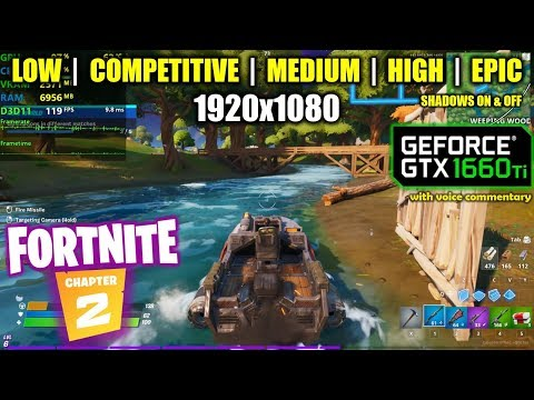 Season 3 - BEST FPS BOOST GUIDE in Fortnite! (How to BOOST your FPS GUARANTEED!) from YouTube · Duration:  11 minutes 44 seconds