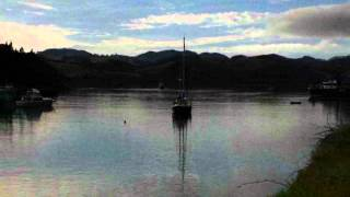 To be sung on the waters Schubert Mangonui Thumbnail