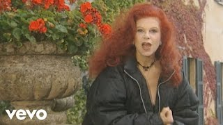 Milva - Hurra, wir leben noch (Official Video) (VOD)