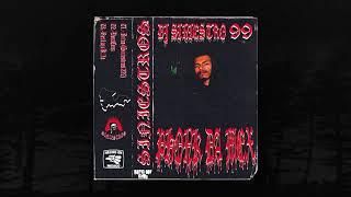 DJ SINIESTRO 99 PHONK DA MEX FULL
