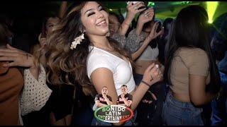 Glow Party Parte 2 en Arlington Texas | SOLD OUT EVENT